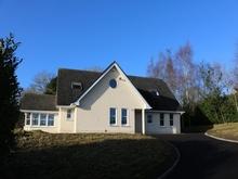 5 Priory Village, Calverstown, Co. Kildare