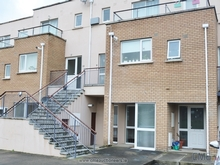 8 Millrace View, Saggart, Co. Dublin