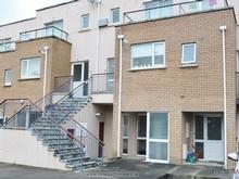 8 Millrace View, Saggart, Co. Dublin
