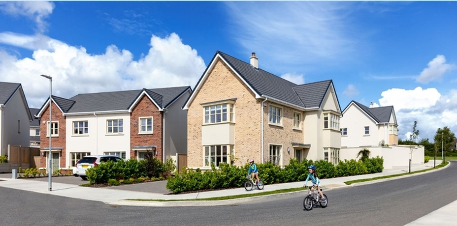 The Bluebell, Bellingsfield, Kilcullen Road, Naas, Co. Kildare