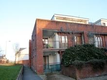 44C Millfield Manor, Newbridge, Co. Kildare