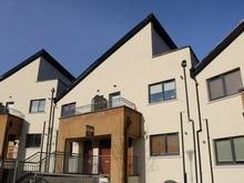 135 Kiltipper Way, Kiltipper Gate, Tallaght, Co. Dublin