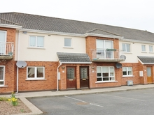 34 Rochford Park, Kill, Co. Kildare