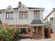 19 The Avenue, Newtown Manor, Kill, Co. Kildare