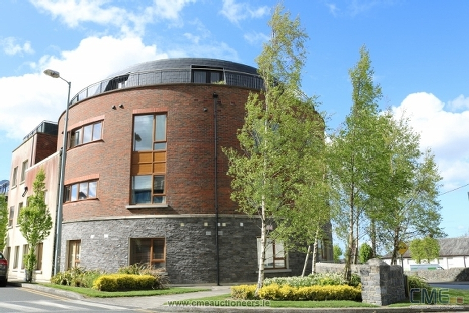 11 Slade Castle Walk, Saggart, Co. Dublin