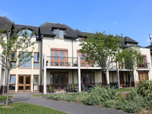 2A Maryfield Court, Naas, Co. Kildare