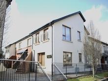 4 Slade Castle Close, Saggart, Co. Dublin