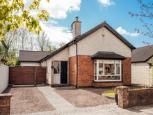 12 Oldtown View, Sallins Road, Naas, Co. Kildare