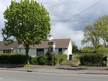 675 Ballymany Cottages, Newbridge, Co. Kildare