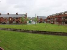 84E Hazelwood, Millfield, Newbridge, Co. Kildare