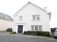 11 The Meadows, Cornelscourt, Newbridge, Co. Kildare