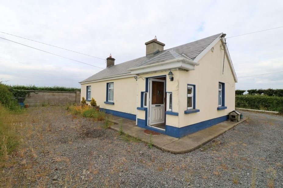 Primrose Cottage, Clonsast, Rathangan, Co. Kildare R51 NN93