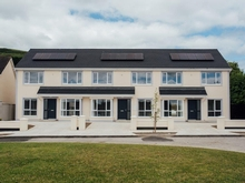 71 Ardglass, Baltinglass, Co. Wicklow