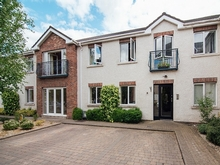 2 Oakglade Court, Naas, Co. Kildare