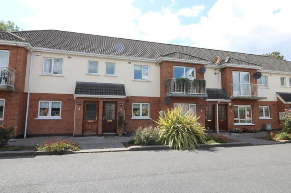 6 Rochford Park, Kill, Co. Kildare