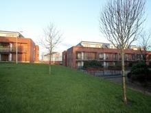 66D, The Hawthorns, Newbridge, Co. Kildare