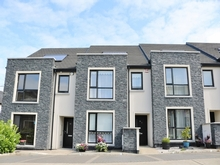64 Crosforge, Saggart, Co. Dublin