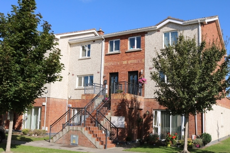 18 Carrigmore Manor, Citywest, Co. Dublin