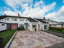 117 Lakelands, Naas, Co. Kildare