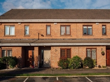 3 Hunters Wood, Sallins, Co. Kildare