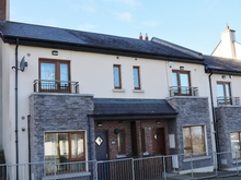 14 Slade Castle Walk, Saggart, Co. Dublin