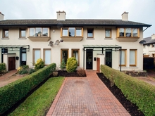 49 The Stables, Kill, Co. Kildare