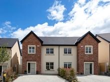 The Links, Longstone, Blessington Road, Naas, Co. Kildare