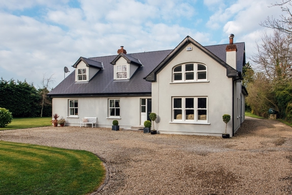 Ivy Lodge, Newhall, Naas, Co. Kildare