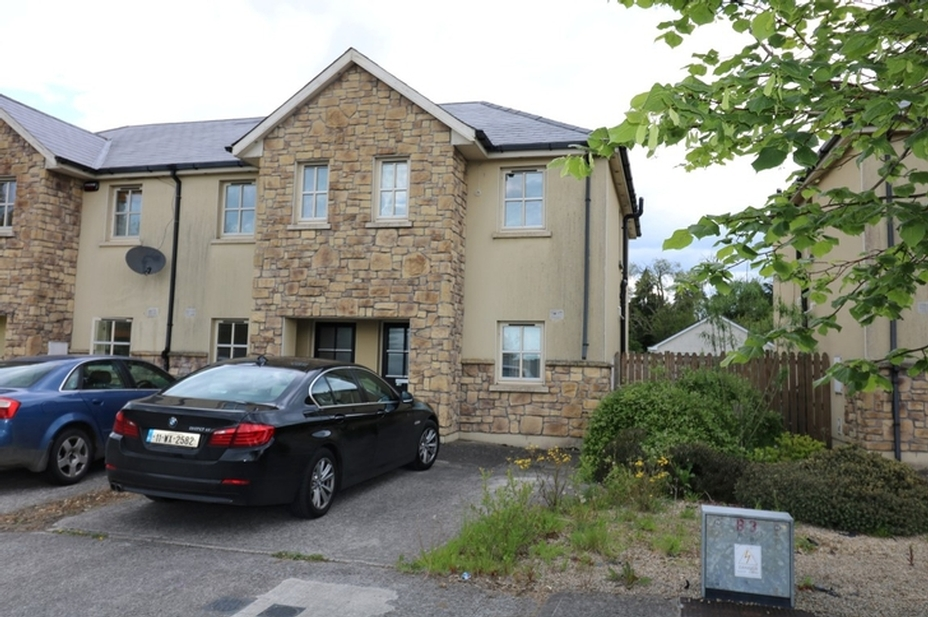 41 Preston Brook, Rathangan, Co. Kildare