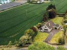 Cornelscourt, Newbridge, Co. Kildare W12 N11