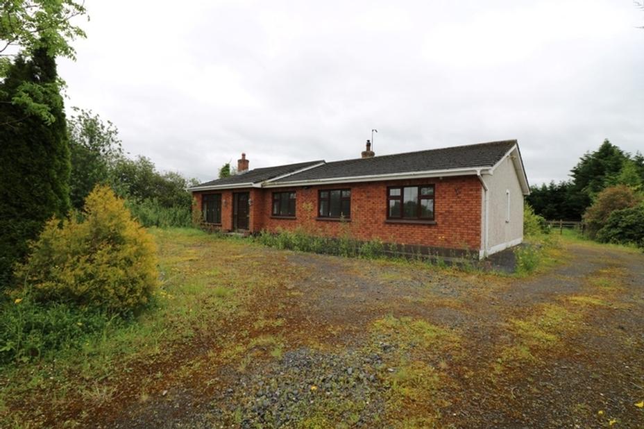 Derrymullen, Allenwood, Co. Kildare. W91 R8R9