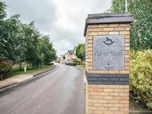 57 Aylmer Drive, Aylmer Heath, Newcastle, Co. Dublin
