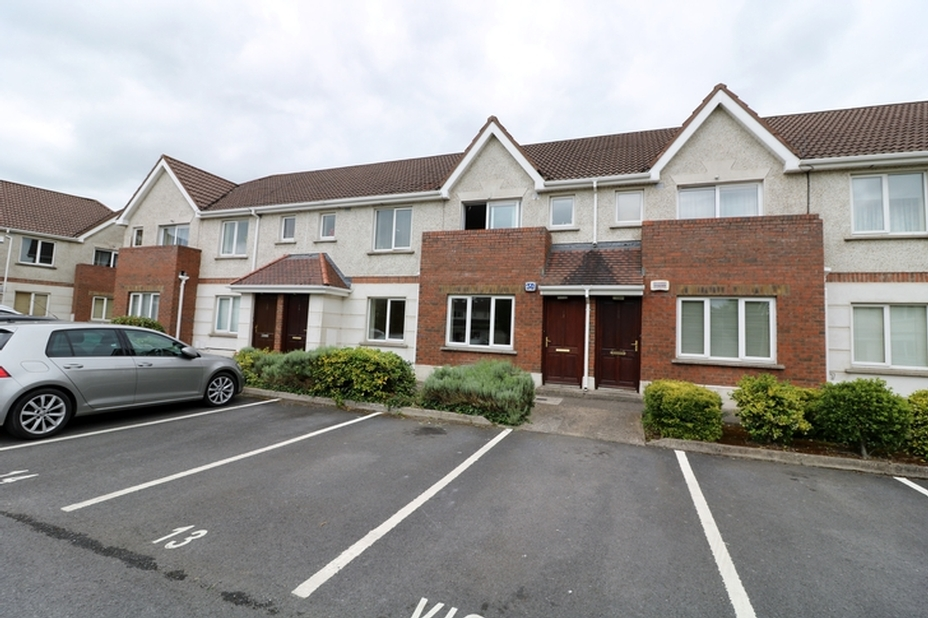 13 Kerdiff Court, Naas, Co. Kildare