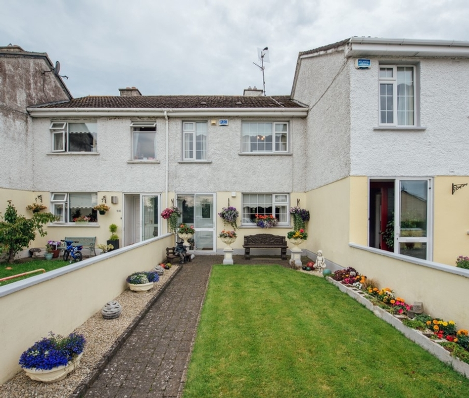 1136 Wheatfield, Ardclough, Straffan, Co. Kildare