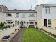 1136 Wheatfield, Ardclough, Straffan, Co. Kildare