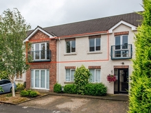 11 Oakglade Court, Naas, Co. Kildare