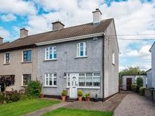 1770 Pairc Mhuire, Newbridge, Co. Kildare