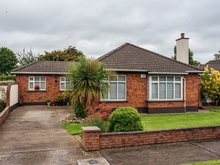 27 Baroda Court, Newbridge, Co. Kildare