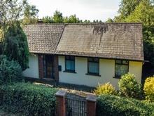 Rathasker Cottage, Killashee, Naas, Co. Kildare. W91 TXE6