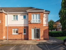 67 Rochford Park, Kill, Co. Kildare