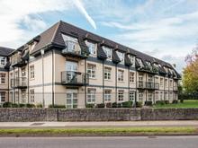 4 The Avenue, Abbeylands, Clane, Co. Kildare