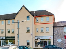 12 Watermill Place, Monasterevin, Co. Kildare