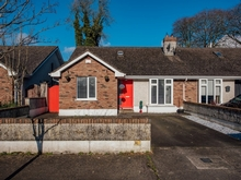 9 Ashmount, Derrinturn, Co. Kildare
