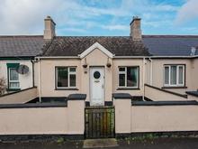 10 Artisan Cottages, Newbridge Road, Naas, Co. Kildare