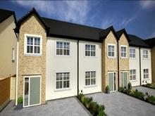 The Green, Longstone, Blessington Road,  Naas, Co. Kildare
