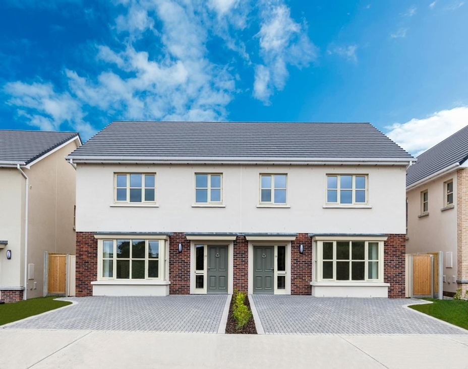 The Heather, Bellingsfield, Kilcullen Road, Naas, Co. Kildare