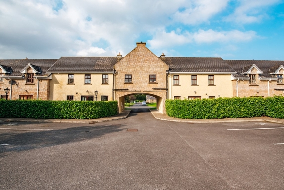 32 Wentworth Place, Naas, Co. Kildare