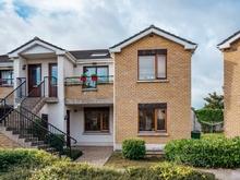 4 Abbey Manor, Newbridge, Co. Kildare