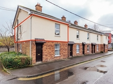 15 Harbour View, Naas, Co. Kildare