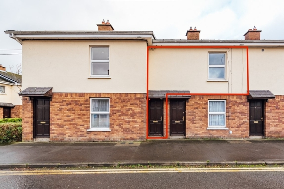 16 Harbour View, Naas, Co. Kildare